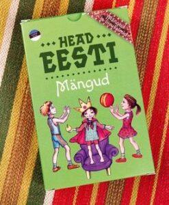 head-eesti-mangud