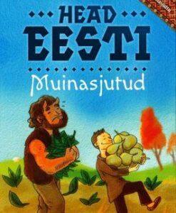 head-eesti-muinasjutud