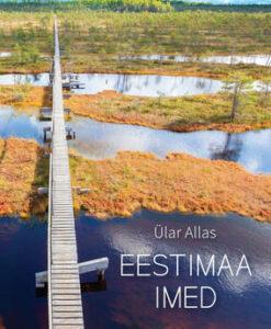 eestimaa-imed