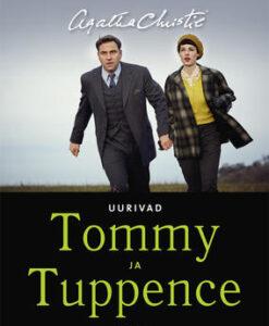 tommy ja tuppence_kaas.indd