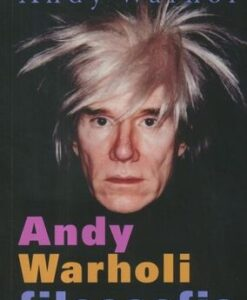 andy-warholi-filosoofia