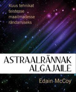 astraalrännak-algajaile