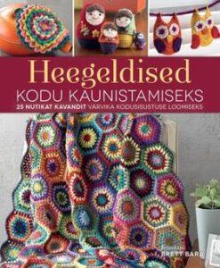 heegeldised-kodu-kaunistamiseks-25-nutikat-kavandit-värvika-kodusisustuse-loomiseks