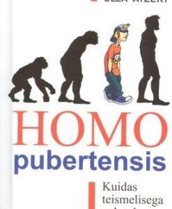 homo-pubertensis-kuidas-teismelisega-valutult-toime-tulla