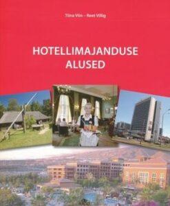 hotellimajanduse-alused