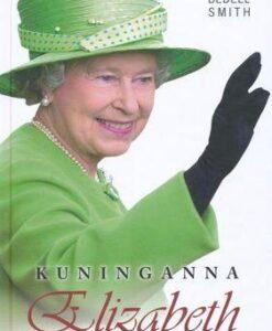 kuninganna-elizabeth-moodsa-monarhi-elu