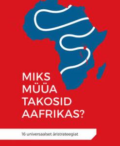 miks-müüa-takosid-aafrikas