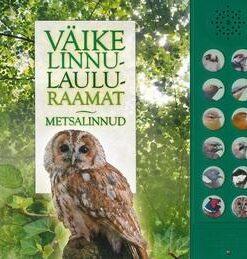 väike-linnulauluraamat-metsalinnud
