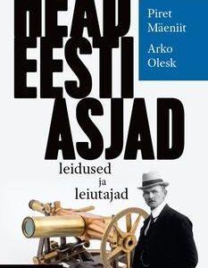 head-eesti-asjad-leidused-ja-leiutajad