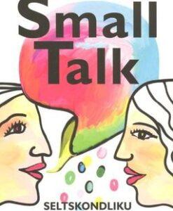 small-talk-seltskondliku-vestluse-kunst