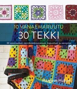 10-vanaemaruutu-30-tekki-30-ainulaadset-värvikombinatsiooni-kujundust-ja-äärepitsi