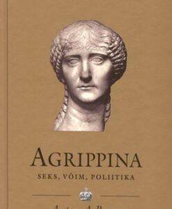 agrippina-seks-võim-poliitika