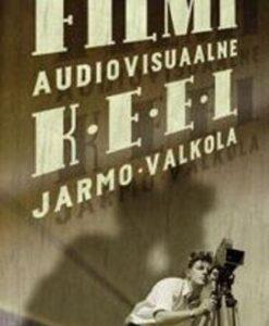 filmi-audiovisuaalne-keel