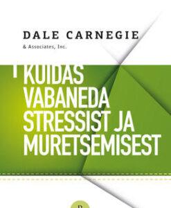 kuidas-vabaneda-stressist-ja-muretsemisest