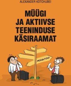 müügi-ja-aktiivse-teeninduse-psühholoogia
