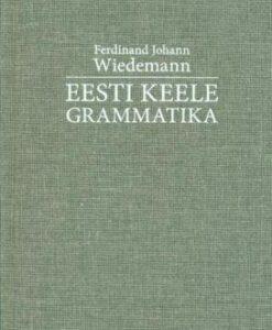 eesti-keele-grammatika