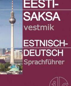eesti-saksa-vestmik