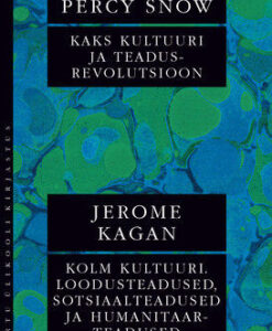 kaks-kultuuri-ja-teadusrevolutsioon-kolm-kultuuri