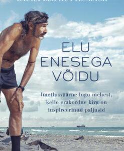 ENESEGA_VOIDU.indd