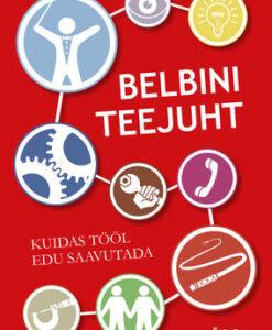 belbini-teejuht-kuidas-tööl-edu-saavutada
