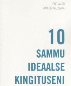 10-sammu-ideaalse-kingituseni-ärimeenete-käsiraamat