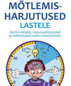 10-minutilised-mõtlemisharjutused-lastele