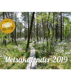eesti-metsakalender-2019