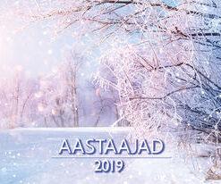 kalender-aastaajad-2019