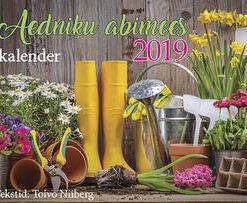 kalender-aedniku-abimees-2019