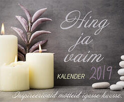 kalender-hing-ja-vaim-2019