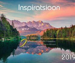 kalender-inspiratsioon-2019