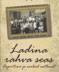 ladina-rahva-seas