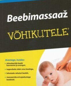 beebimassaaž-võhikutele