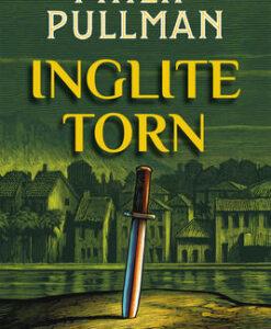 inglite-torn