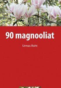 90-magnooliat