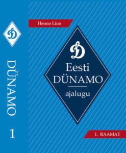 eesti-dünamo-ajalugu-1-raamat