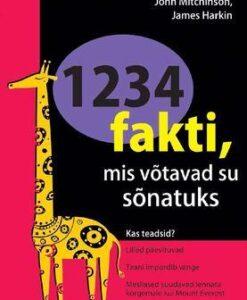 1234-fakti-mis-võtavad-su-sõnatuks