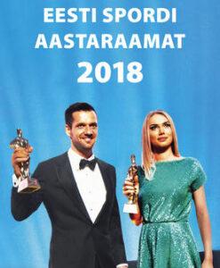eesti-spordi-aastaraamat-2018