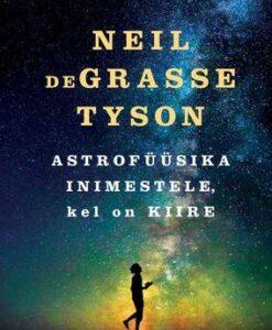 astrofüüsika-inimestele-kel-on-kiire