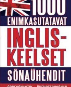 1000-enimkasutatavat-ingliskeelset-sõnaühendit