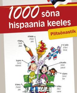 1000-sõna-hispaania-keeles-piltsõnastik