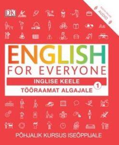 english-for-everyone-tööraamat-algajale-1