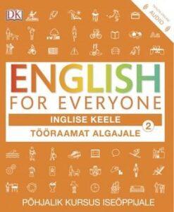 english-for-everyone-tööraamat-algajale-2