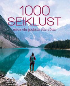 1000-seiklust-540x721