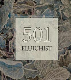 501-elujuhist