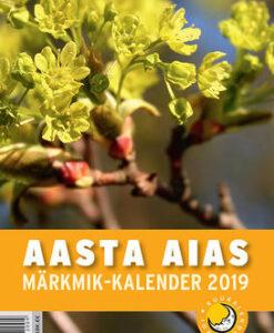 kalender_kaas_esi+esilakk_2019_trykk OK.indd