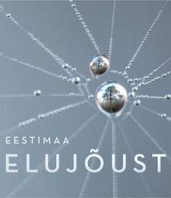 eestimaa-elujõust