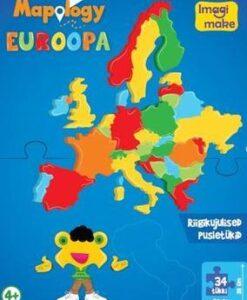 mapology-euroopa-riigikujulised-pusletükid