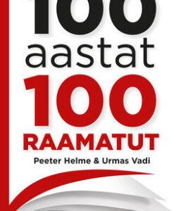 100-aastat-100-raamatut