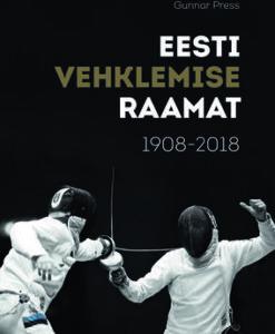 eesti-vehklemise-raamat-1908-2018